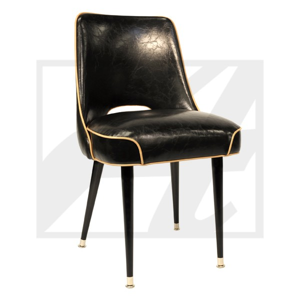 Kings Side Chair