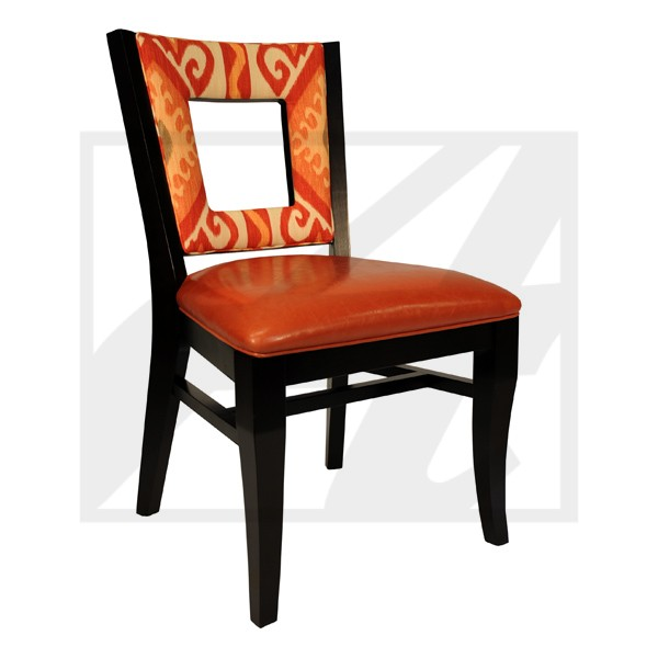Newbury Side Chair