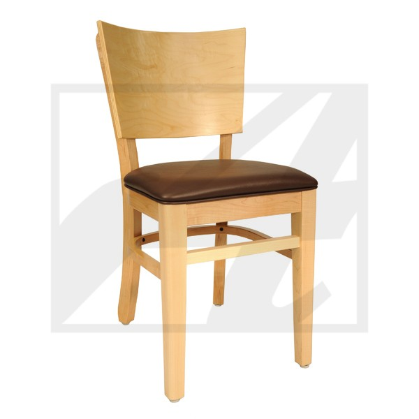 Soda Side Chair