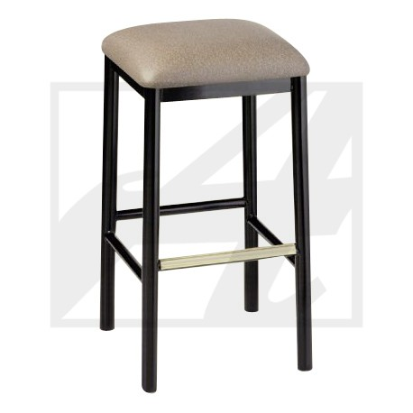 Urban Backless Barstool