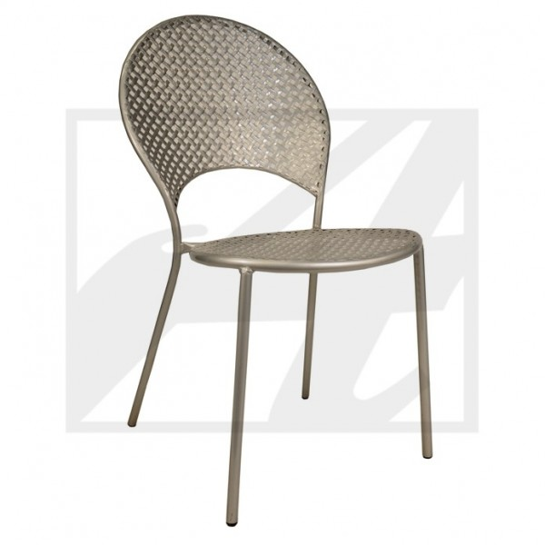 Dell Side Chair