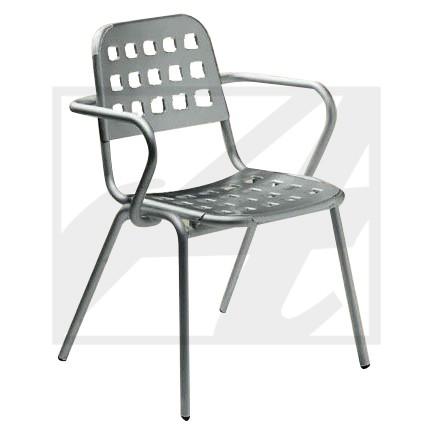 Elle Arm Chair