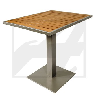 Grafton-Synthetic-Teak