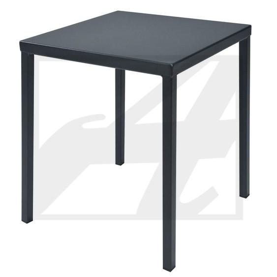 Hoboken-Table