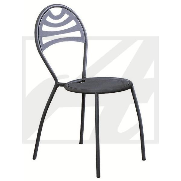 Lima-Chair