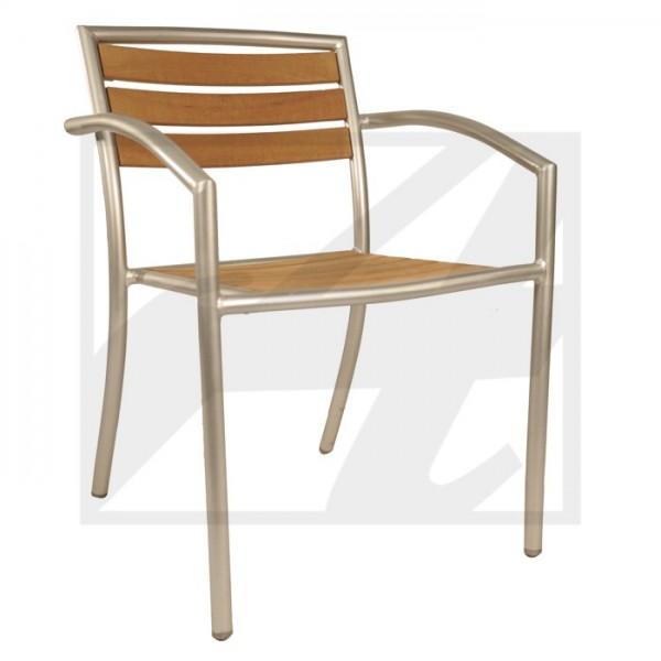 Melrose Arm Chair