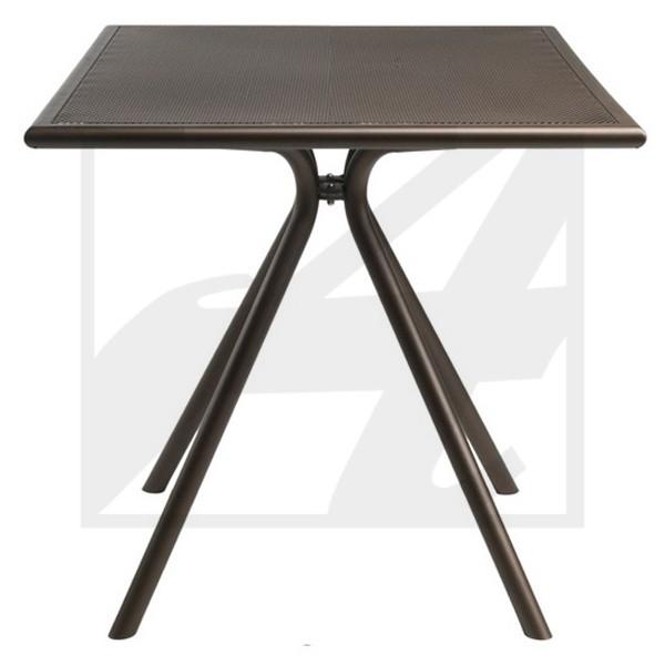 Montgomery-Table