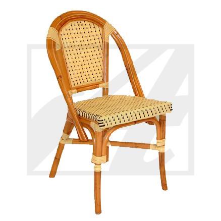 Palermo Chair