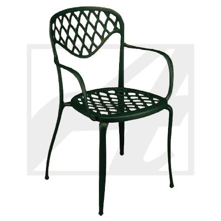 Sabrina-Arm-Chair