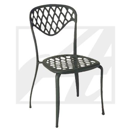 Sabrina-Chair