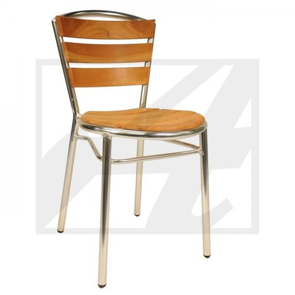Scanner Chair