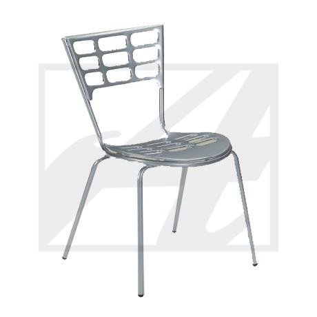 Treo-Chair
