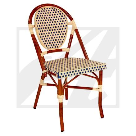 Umbria-Chair