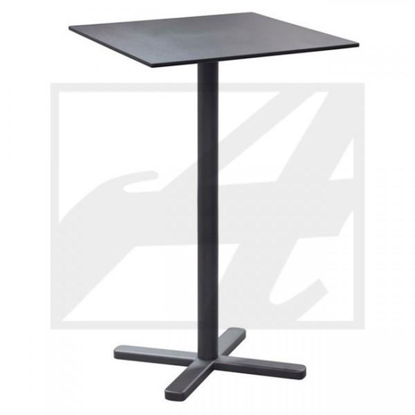 Uxbridge-Table