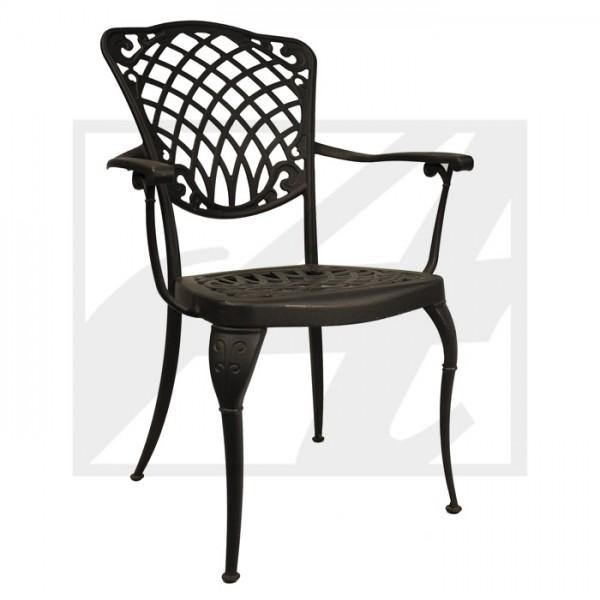 Valencia-Chair-1