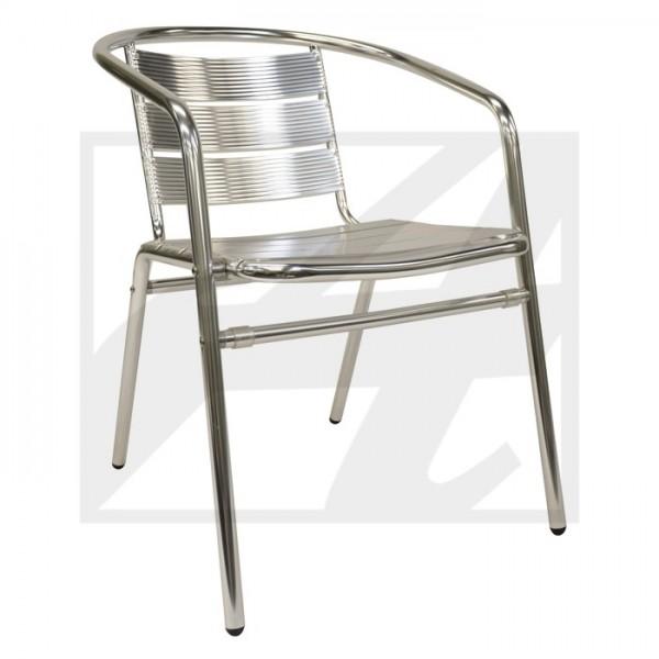 Vanguard-Arm-Chair-1