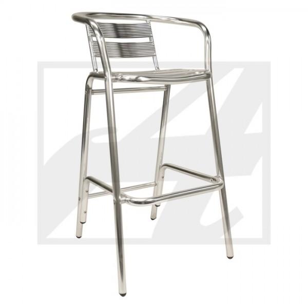 Astonishing Vanguard American Chairamerican Chair Alphanode Cool Chair Designs And Ideas Alphanodeonline