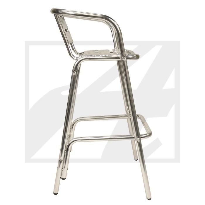 Pleasant Vanguard American Chairamerican Chair Alphanode Cool Chair Designs And Ideas Alphanodeonline