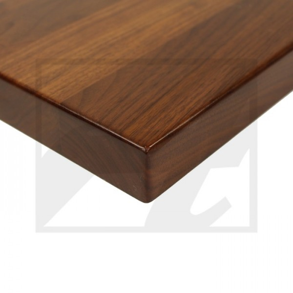 Walnut-with-Eased-Edge