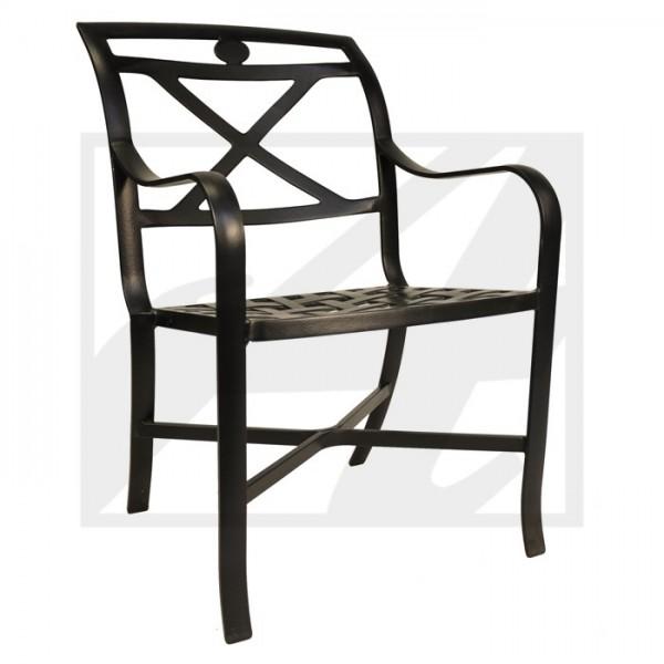 Wilmington-Chair-1