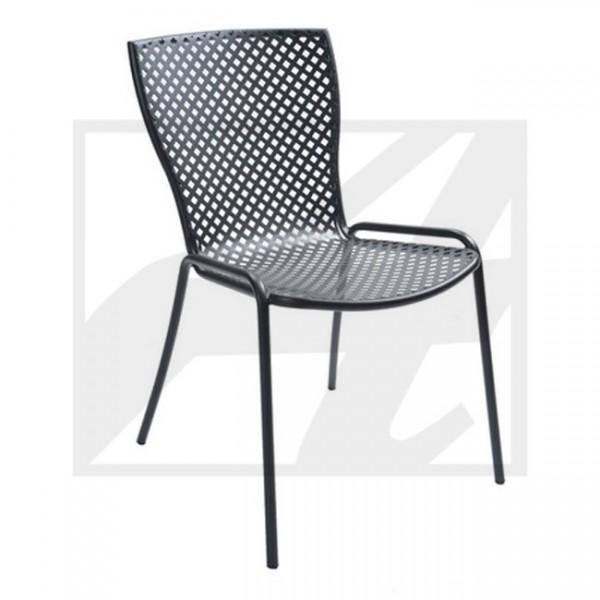 Alida Chair