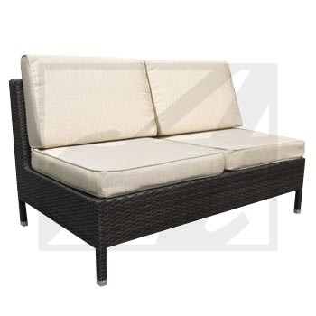 Andover In/Out Sofa