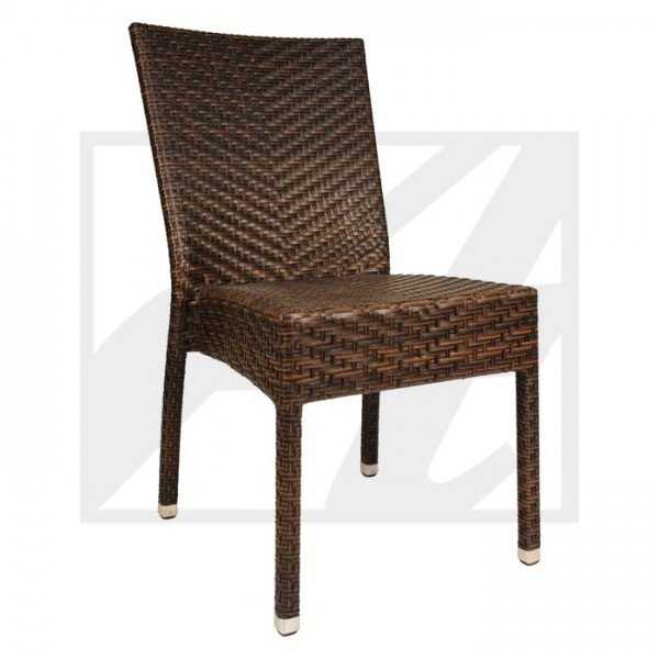 Barnstable Chair