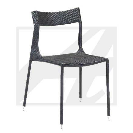 Bento Chair
