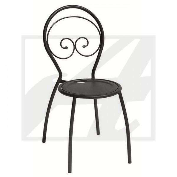 Bordeaux-Chair