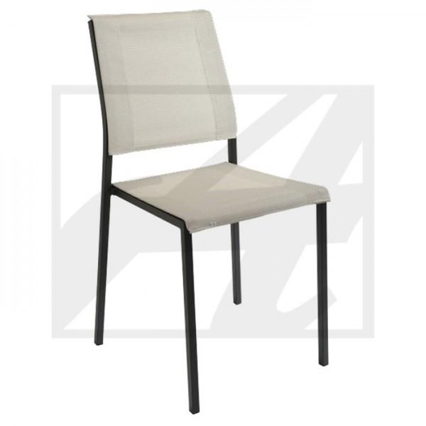 Bremen-Chair