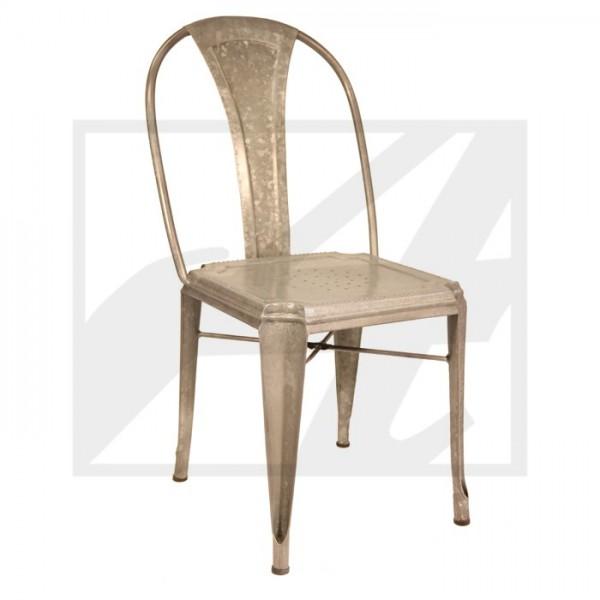 Brewster-Chair