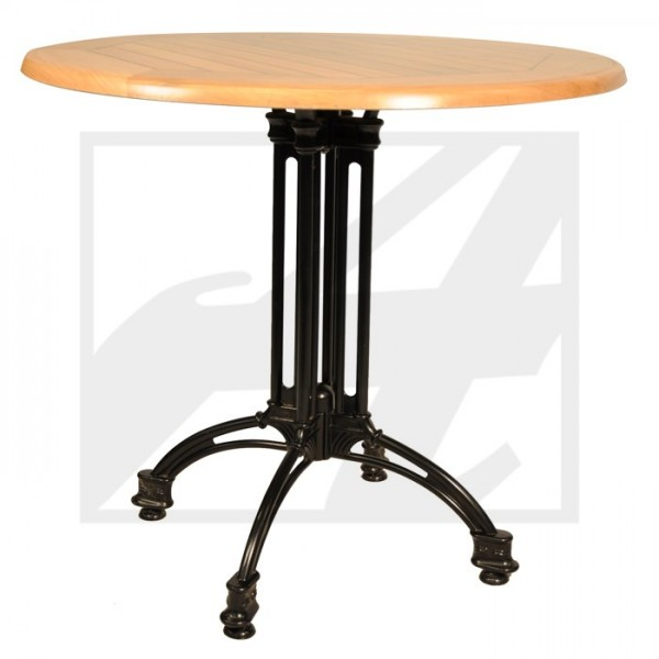 Gainesville Table
