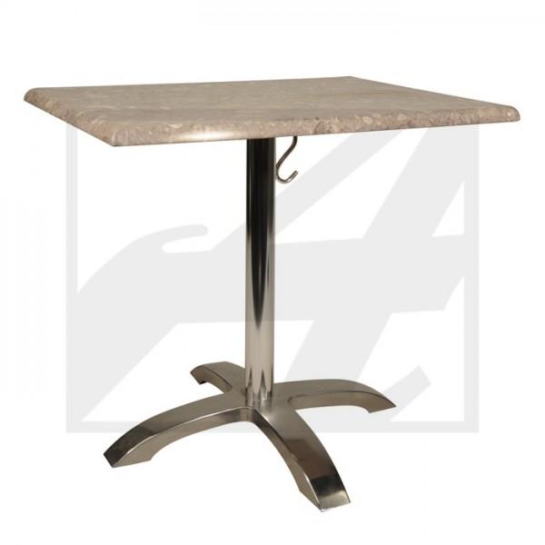 Stony Hill Table