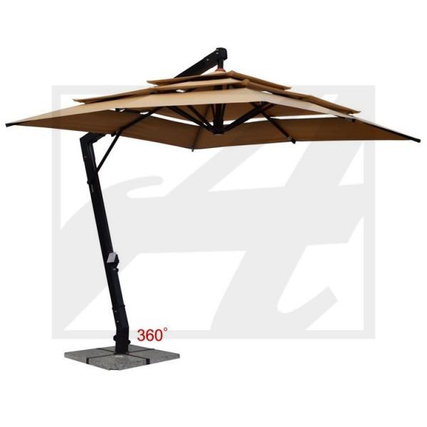 Umbrella A