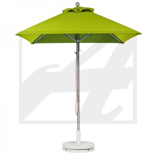 Umbrella D