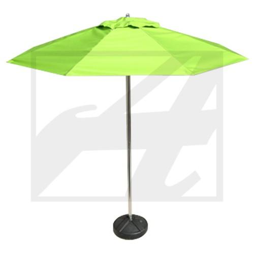 Umbrella E