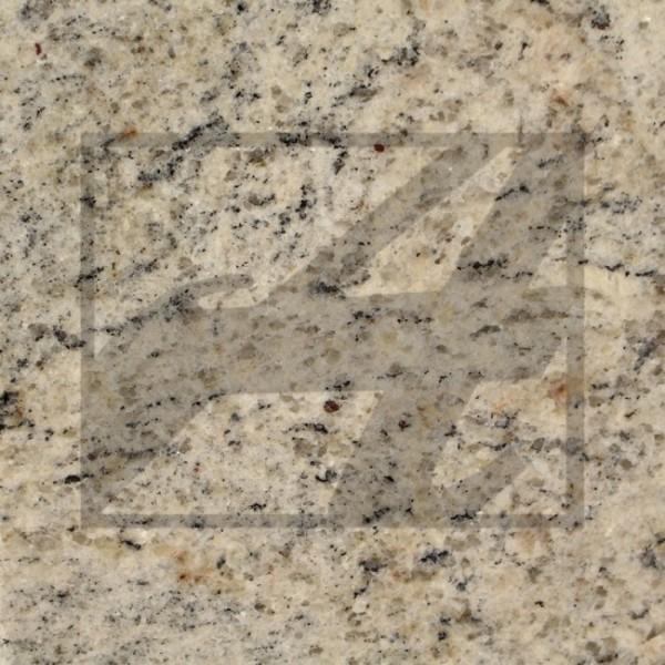 Granite A