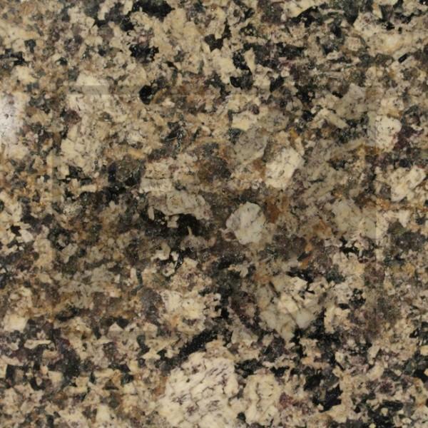 Granite D