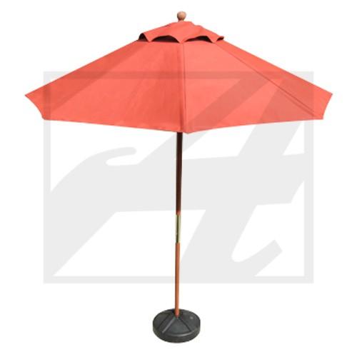 Umbrella F