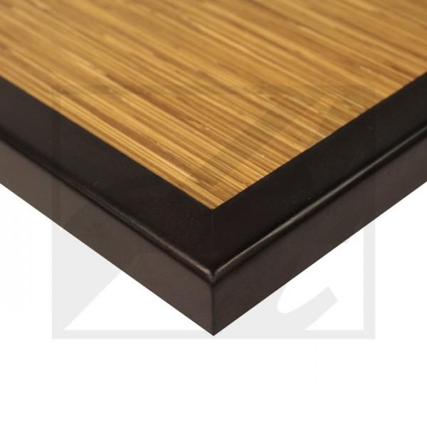1.25′-Wood-Edge-with-Inlay