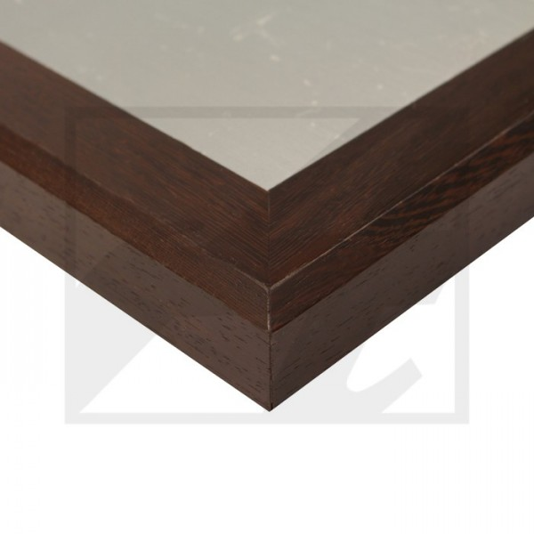 1.5′-Beveled-Wood-Edge-with-Inlay