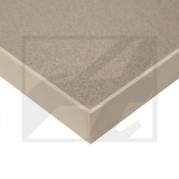 Laminate-with-PVC-Edge