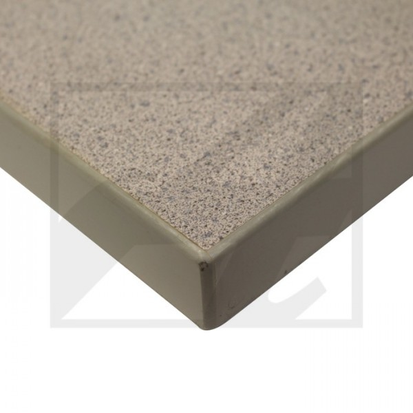 Laminate-with-PVC-Edge.2