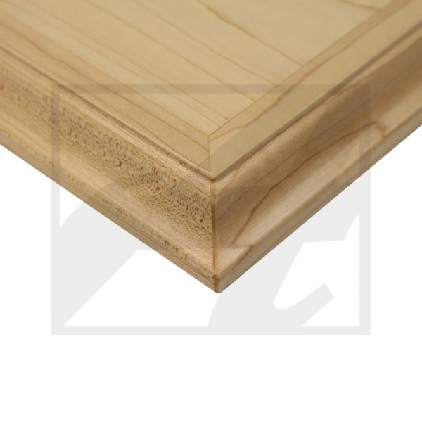 Maple-2-Tier-Edge-with-Inlay2