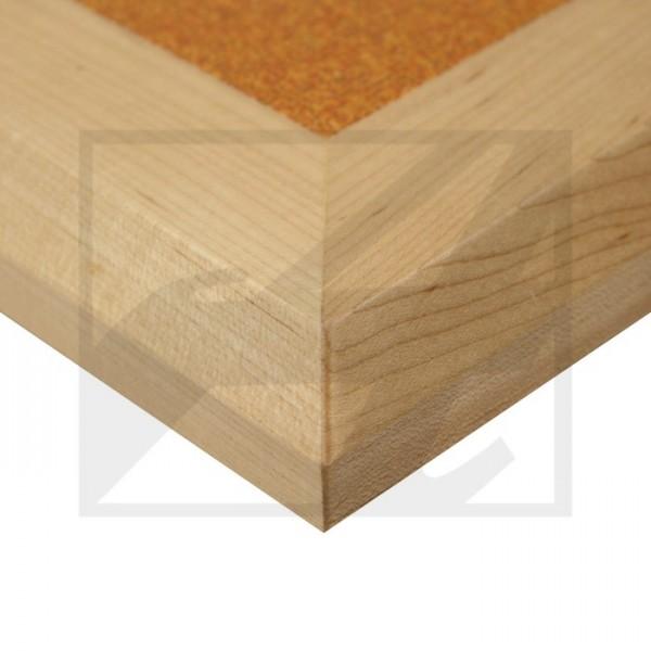 Maple-Beveled-Edge-with-Inlay