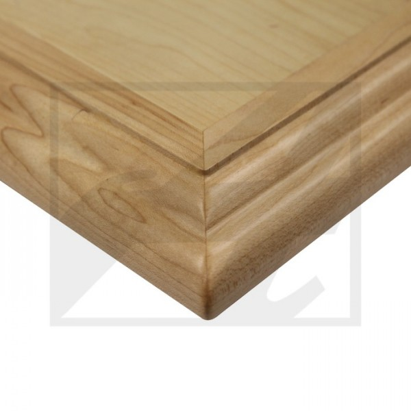 Maple-Colonial-Edge-with-Inlay