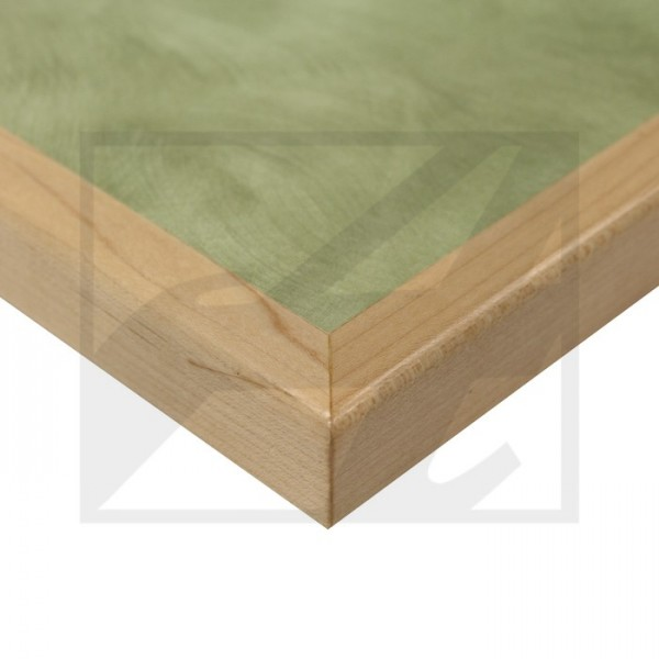 Maple-Eased-Edge-with-Inlay.2