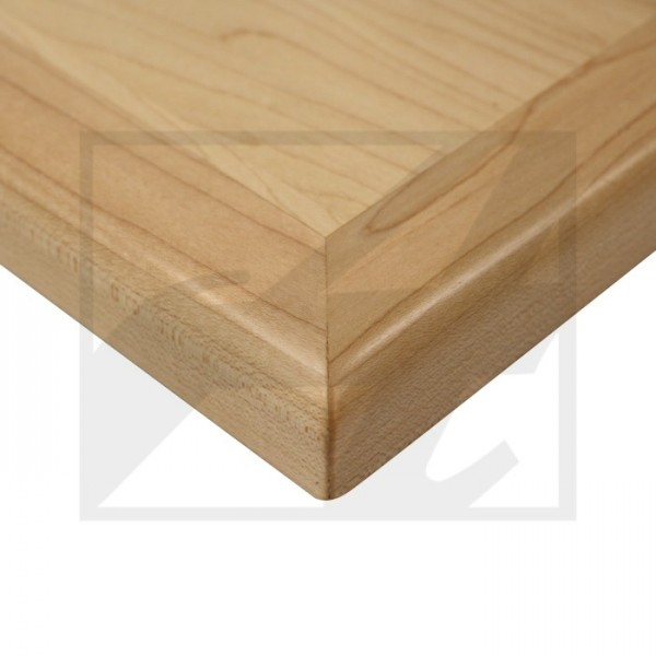 Maple-Rounded-Edge-with-inlay.2.