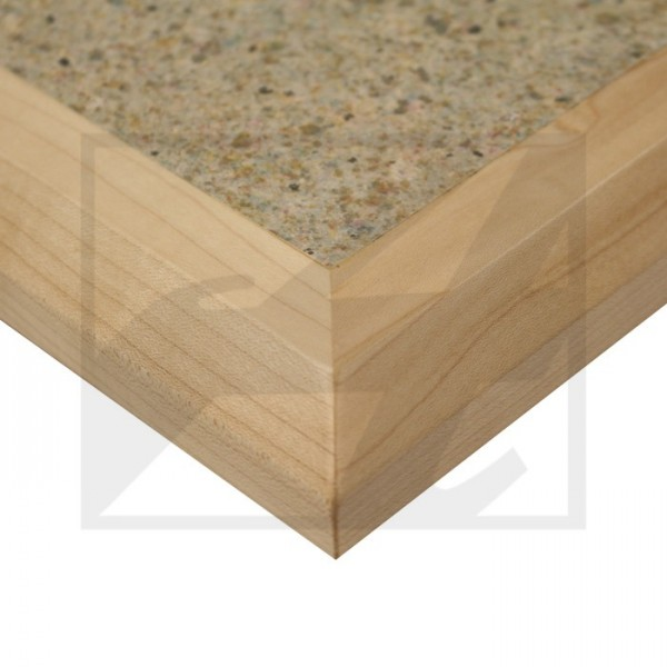 Maple-Waterfall-Edge-with-Inlay