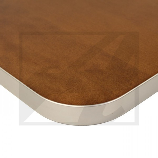 Wood-Inlay-with-Smooth-Aluminum-Edge